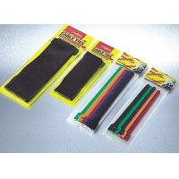 Buy cheap HOOK & LOOP CABLE TIE (PACKING LIST) from wholesalers