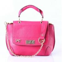 Buy cheap Fashion lady Handbags /tote bags/High quality leather good hardware, simple and competitive price from wholesalers