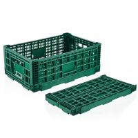 Buy cheap Cheap Price 12 Bottles Plastic Beer Wine Bottle Crate from wholesalers