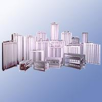 Wholesale ZS-YF Round volume control damper from china suppliers