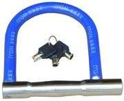 Buy cheap bicycle lock product