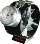 Wholesale GFA-III/GFA-II/GFA-IV Coal Mine Mechanical Anemometer from china suppliers