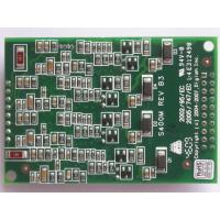 Wholesale FXS_400 S400M Module for TDM800P Asterisk Card from china suppliers