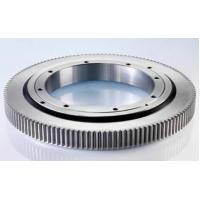Buy cheap road roller slewing ring, slewing bearing for pavement roller swing bearing Steamroller from wholesalers