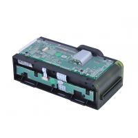 Wholesale Motorized Card Reader Writer ACT-A6, kiosk, ATM, parking, banking from china suppliers