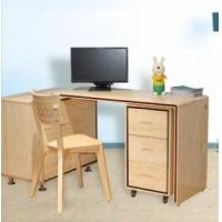 Buy cheap China Bamboo Desk and Chair Bamboo Office Furniture for Living Room, Office from wholesalers