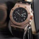 Buy cheap AP watch original Swiss ETA movement replica Audemars Piguet Royal Oak watches from wholesalers