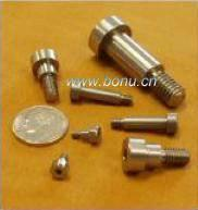 Buy cheap Shoulder Screw from wholesalers
