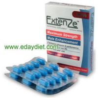 Buy cheap Male enhancement sex pills from wholesalers