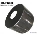 Buy cheap xunda pipe wrapping tape export to indonesia, ecuador, india,Pakistan,Bangladesh from wholesalers