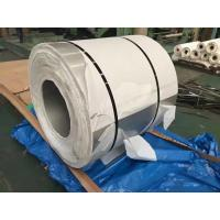 Buy cheap ASTM A653 St37 Galvanized Steel Sheet In Coil Cold Rolled 1.5mm Thick from wholesalers