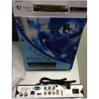 Buy cheap Q-SAT Q11 GPRS receiver from wholesalers