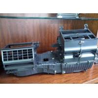 Buy cheap High precision injection mould design and manufacture by DF-mold from wholesalers