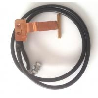 Buy cheap Copper Strap Type Grounding Kit from wholesalers