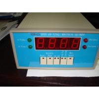 Turbine Speed Electric Valve Actuator With 4 Led Digital Display Manufactures