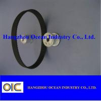 Buy cheap Rubber Timing Belt , type S8M from wholesalers