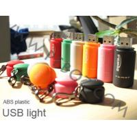 Wholesale Lovely mini USB rechargeable lights from china suppliers