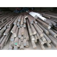 Buy cheap 300 Series Peeled Stainless Steel Round Bar / SS Round Bar For Industry from wholesalers