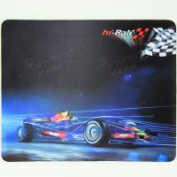 Buy cheap China mouse pads custom, promotion computer colorful mouse pads factory product