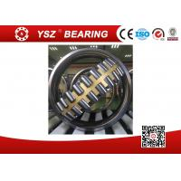 Buy cheap Double Row Spherical Roller Bearing 240/800 ECA/W33 800*1150*345 Mm for Gearbox, Mill Machine, Mining, Paper machine from wholesalers