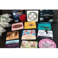Buy cheap OEM & ODM Personalized Mini Gift Wedding Fridge Magnet  , Customized from wholesalers