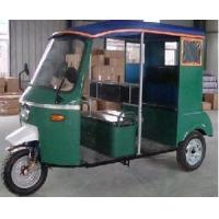 Buy cheap Electric Tricycle (CV036S) from wholesalers