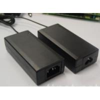 Buy cheap 45-65W UL Listed Desktop Switching Power Supplies from wholesalers