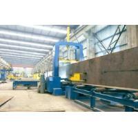 Buy cheap H-Beam Automatic Assembling Machine product