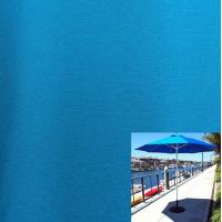 Buy cheap Waterproof Anti-UV PVC and PU Coating Tent and Awning Fabric from wholesalers