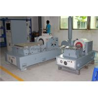 Buy cheap High Frequency Electrodynamic Vibration Shaker Table for Electronic components from wholesalers