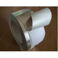 Buy cheap BRAND NEW Aluminum Foil Heat Shield Tape Fast Shipping from wholesalers