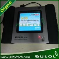 Buy cheap Update Online Original Autoboss V30 Scanner from wholesalers