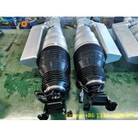 Wholesale 2003-2011 Maybach 57 62 Front Left W240 Reman Air Suspension Strut 2403201913 from china suppliers