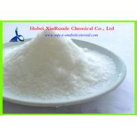 Buy cheap Sr9009 1379686-30-2 Pharma Intermediate , Pharma Ingredients With Fast Delivery from wholesalers