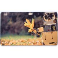 Wholesale business mouse pads size, custom photo mouse pad, personalized photo mouse pads from china suppliers