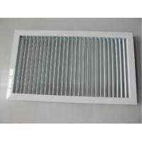 Buy cheap High Quality Industrial Roof Exhaust Fan for Air Outlet Fan Roof Single Layer Vent Turbine from wholesalers