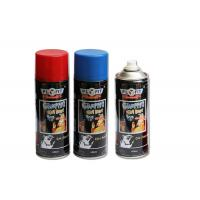 Wholesale Custom Heat Resistant  metallic Spray Paint , Plyfit Enamel graffiti-art Spray Paint For Metal ,wood ,glass Surfaces from china suppliers