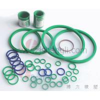 Buy cheap HNBR O RINGS from wholesalers