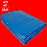 Buy cheap waterproof pallet covers,cargo trunk cover,motorcycle lever cover from wholesalers