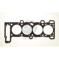 Buy cheap Hot Selling Cylinder Head Gasket from wholesalers