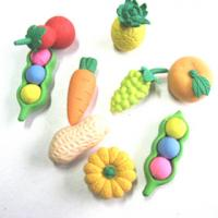 Buy cheap 3D eraser( pvc free) from wholesalers