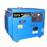 Wholesale Silent Diesel Welding Generator from china suppliers