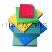 Buy cheap Abrasion Resistant Dimensional Stable Delrin Acetal Pom Sheet from wholesalers