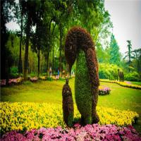 Buy cheap Artificial Plant Sculpture from wholesalers