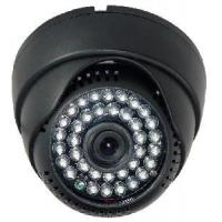 Buy cheap Dome IR CMOS (BT-D1032D) from wholesalers