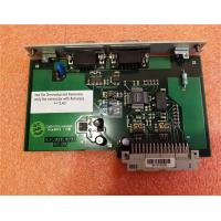Buy cheap Original Packing Schneider Electric Parts Modicon AM0PBS001V000 Profibus DP Bus from wholesalers