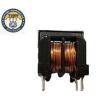 Buy cheap Coil Switching 10mH Toroidal UU16 Filter DIP Power Inductor product