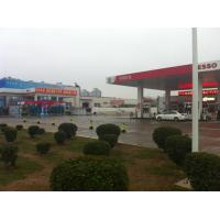 Buy cheap Servo car wash machine in Sinopec gas stations from wholesalers
