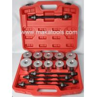 Buy cheap Auto Repair Tools (MK0343) Press and Pull Sleeve Kit product