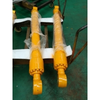 Wholesale 31Q4-60114  R140LC-9S   bucket  cylinder  hydraulic cylinder hyundai parts from china suppliers